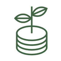Rapid Stack Grow Pot