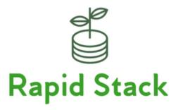 Rapid Stack
